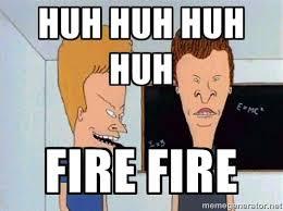 firebeavis.jpg