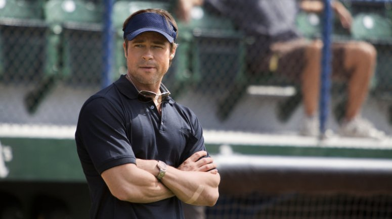 pittmoneyball