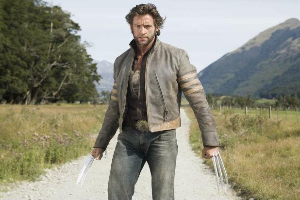 Wolverine4-1