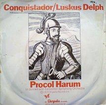 ConqustadorProcolHarum.jpg