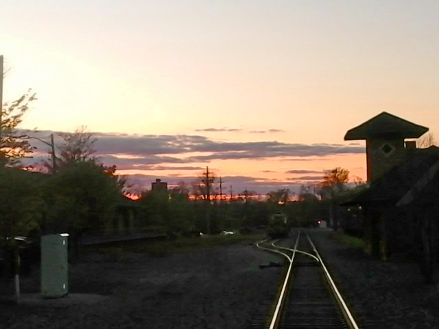 depottownsunset