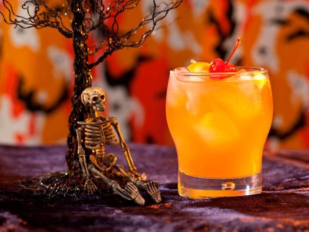 drinkquiz1.jpeg