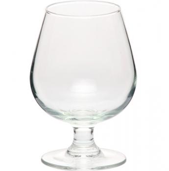mysteryglass1.jpg