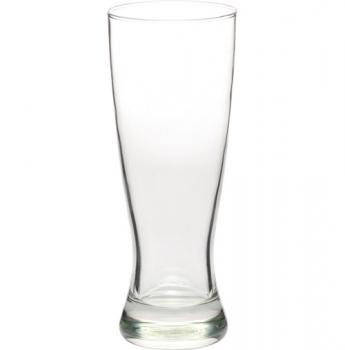 mysteryglass2.jpg