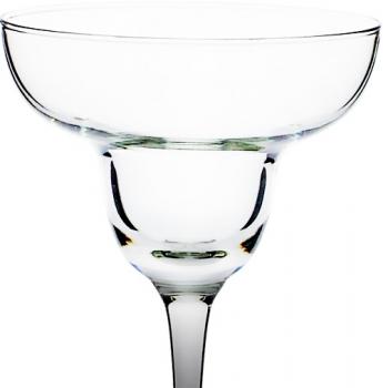 mysteryglass3