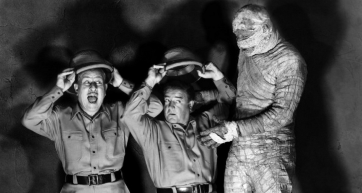 abbott_and_costello_meet_the_mummy-1545344450-726x388.jpg