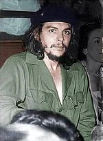 Che_Guevara_June_2,_1959.jpg