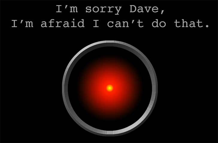 hal_9000_quotes