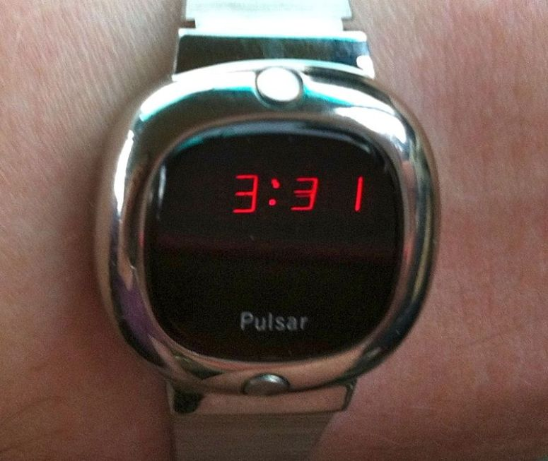 pulsarwatch.jpg