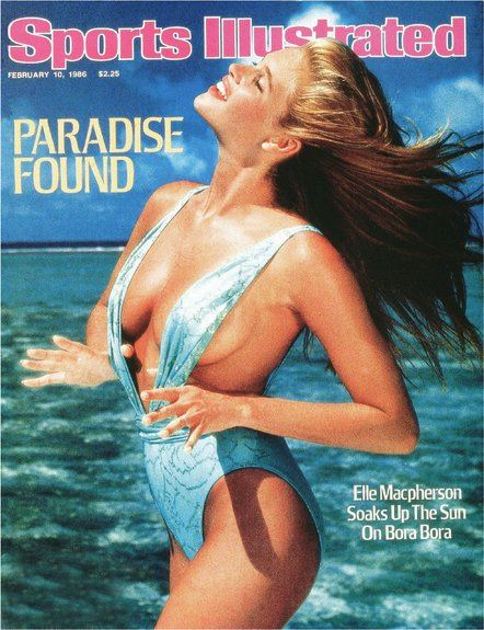 0002866_the-1986-swimsuit-issue-elle-macpherson.jpeg