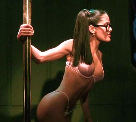 dogma-salma-hayek-strip-pole-sexy-dance