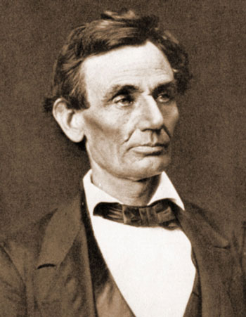 lincoln-no-beard.jpg
