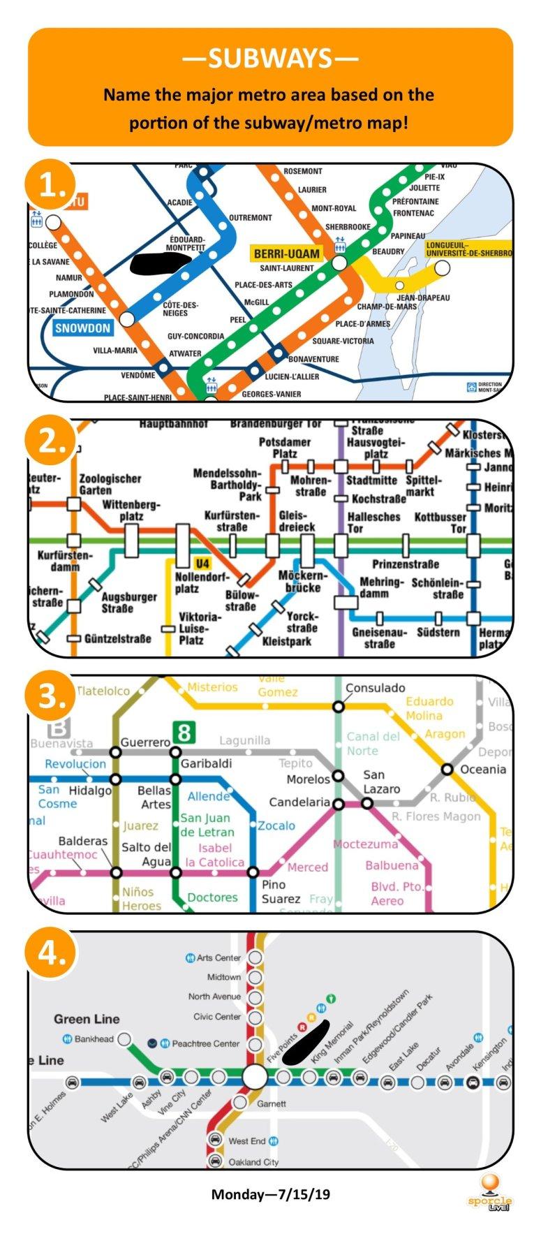 subwayvisual.jpeg