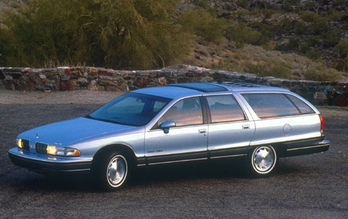 1991_oldsmobile_custom-cruiser_wagon_base_fq_oem_1_500.jpg