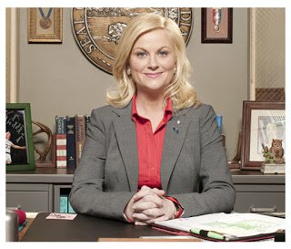 2016-bl-5-reasons-leslie-knope-manage-sops-page-image
