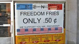 freedomfries.jpg