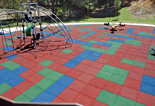 playground_flooring.png