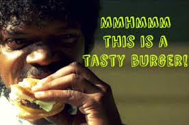 tastyburger.jpg