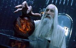 250px-The_Lord_of_the_Rings_(film_series)_-_Saruman_using_Palantír
