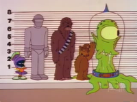 alienssimpsons.png