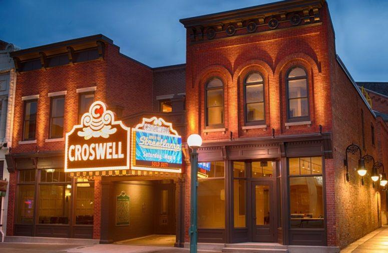 Croswell-front-1024x668.jpg