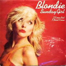220px-Blondie_sundaygirl.jpg