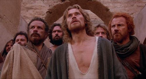 last-temptation-of-christ-1988-victor-argo-willem-dafoe-harvey-keitel-pic-2