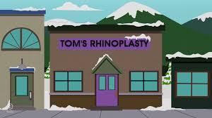 tomsrhinoplasty.jpg