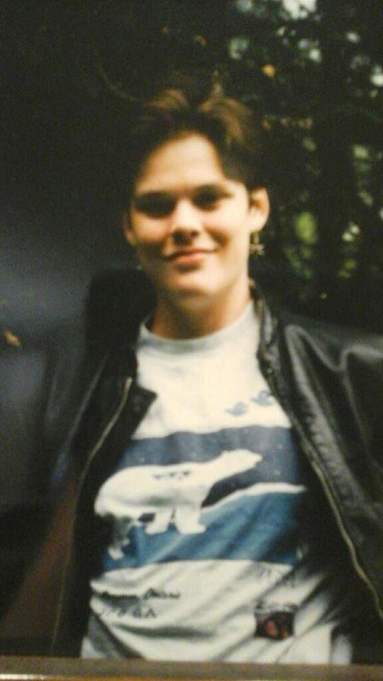 hebleatherjacket1994