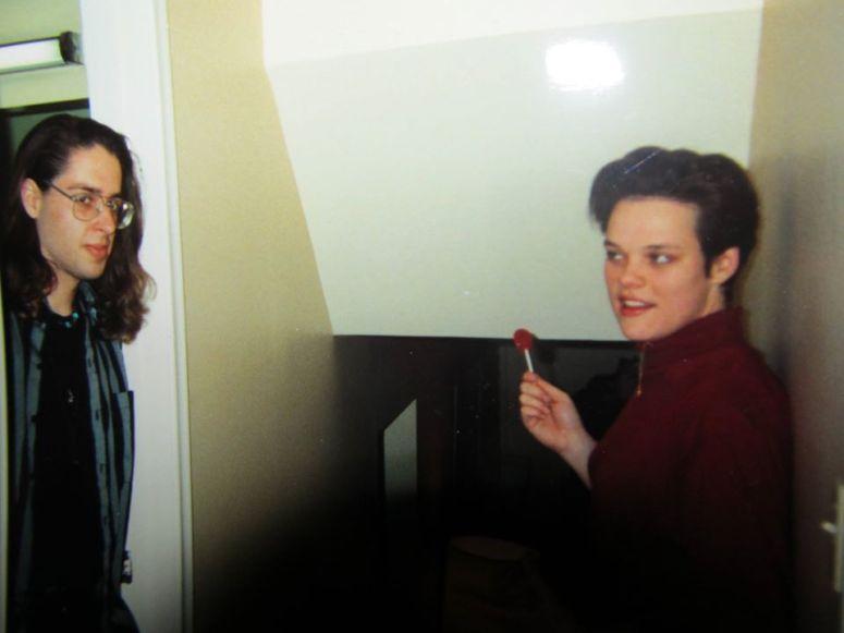 mikeandheb1993.jpg