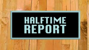 halftimereport