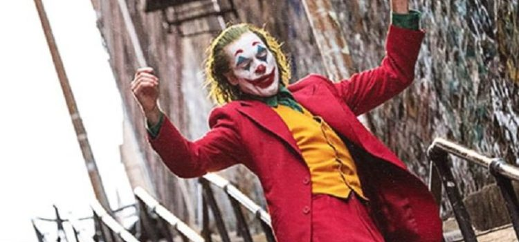 joker-movie-750x350.jpg