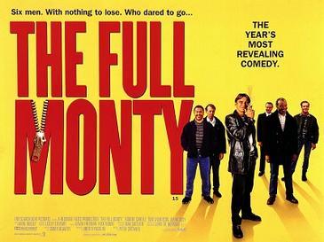 TheFullMonty.UKtheatricalposter