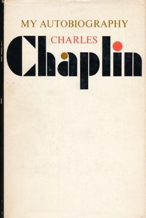 chaplinbook