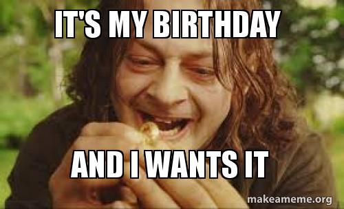 its-my-birthday-5aca31