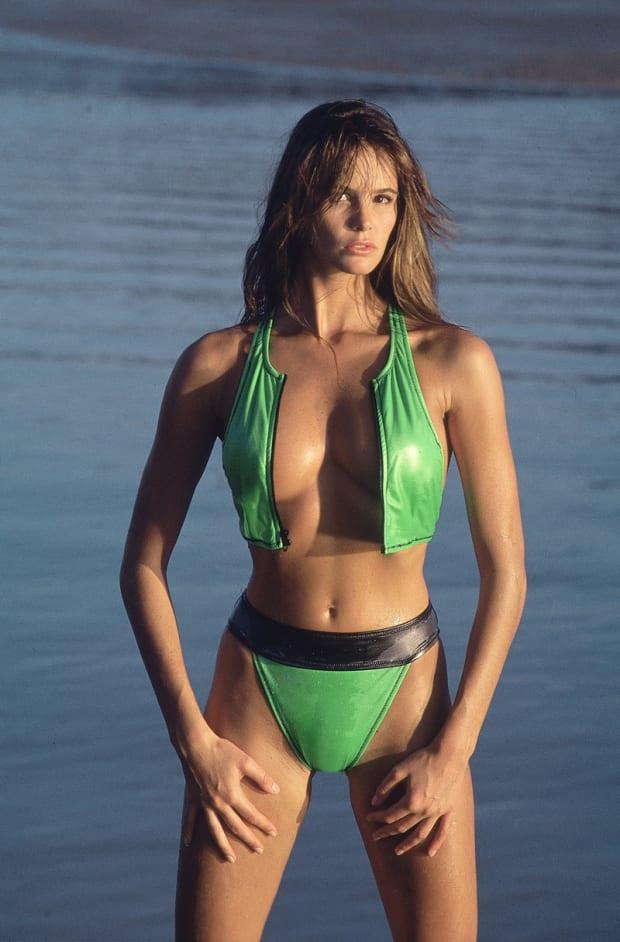 swimsuitmodel2