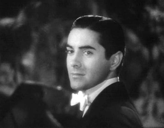 Tyrone-Power-trailer-Alexanders-Ragtime-Band