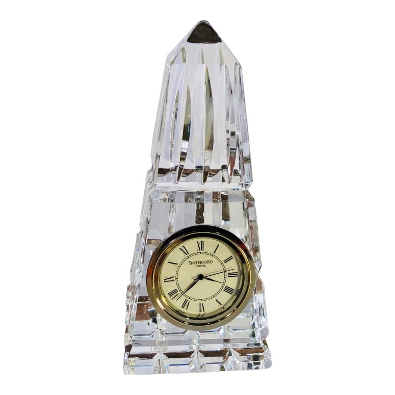 waterford-traditional-obelisk-crystal-desk-clock-1281