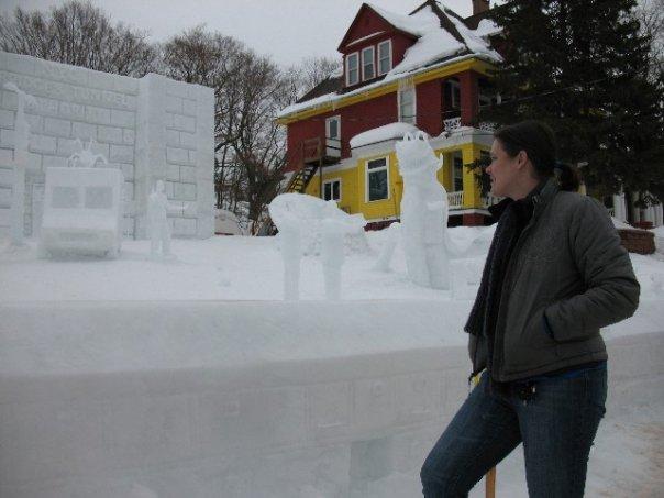 wintercarnival20091