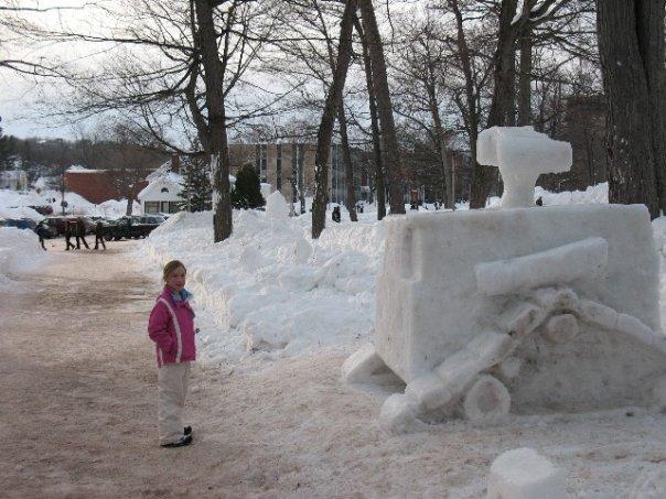 wintercarnival20092