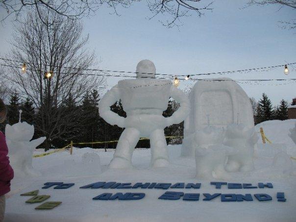 wintercarnival20094