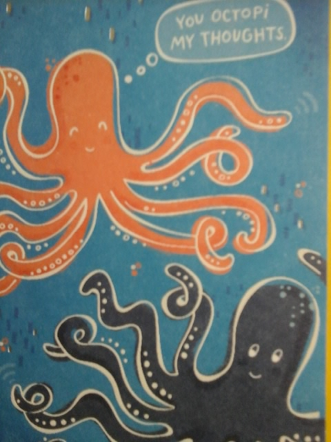 cephalopodgreetingcard