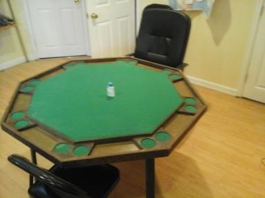 gameroom1