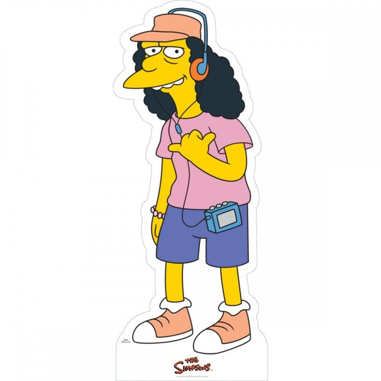 simpsonsvisual2