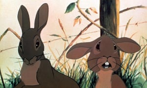 watershipdown