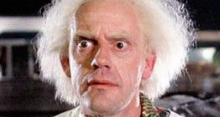 docbrown