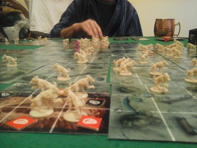 gameroom24