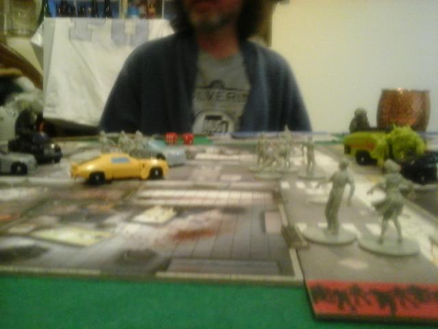 gameroom33