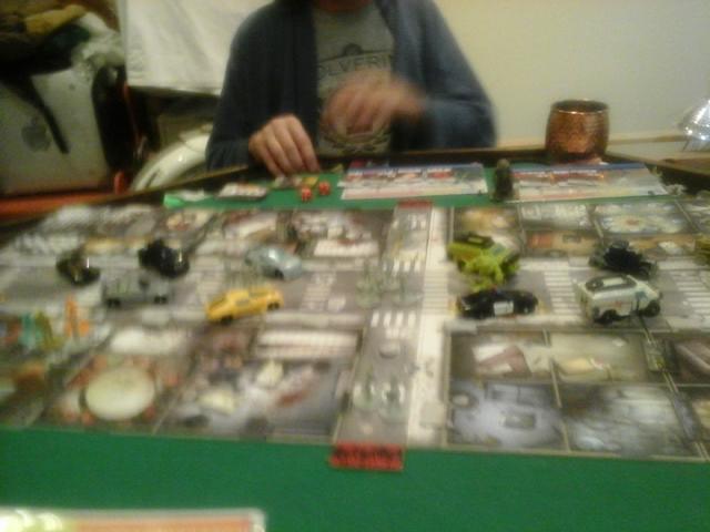 gameroom34