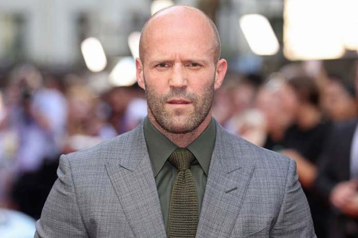 Jason-Statham-2-